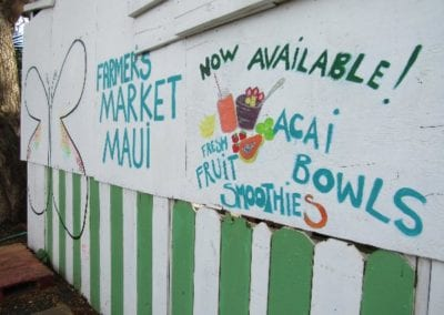Healthy_Hawaii_FarmersMarket