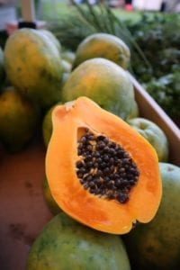 Healthy_Hawaii_Fruit