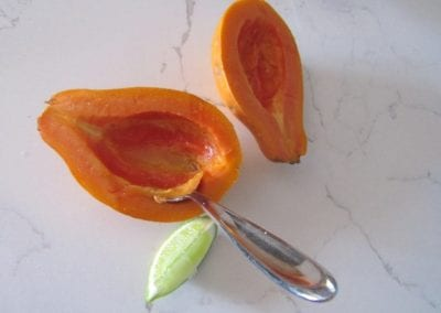 Healthy_Hawaii_Papaya