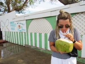 Coconuts_Hawaii_FarmersMarket