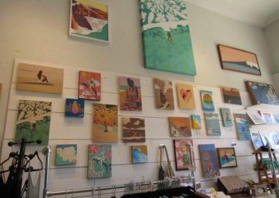 LocalArtMaui_Paintings