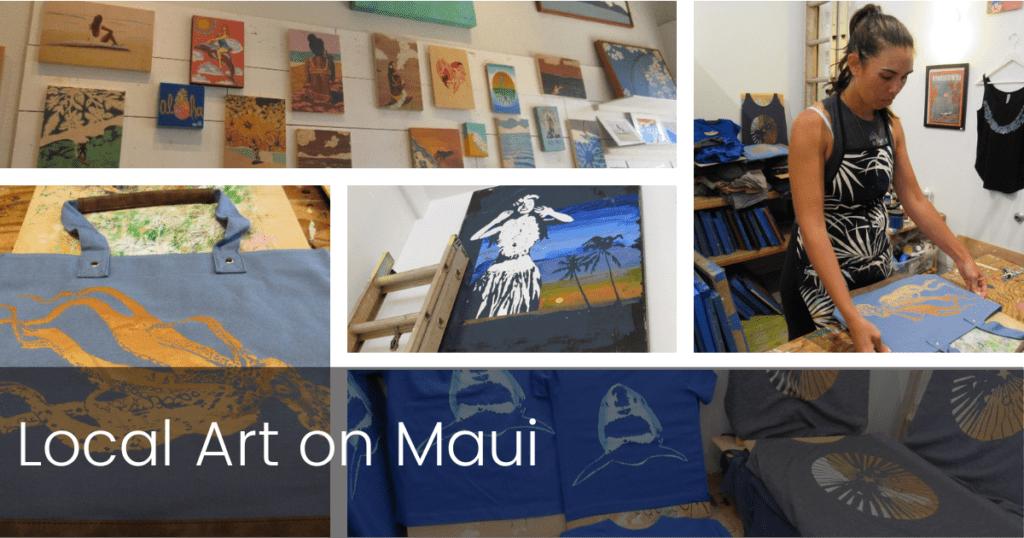 Local_Art_Maui_Blog