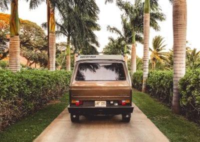 Hawaii_Vacation_Van