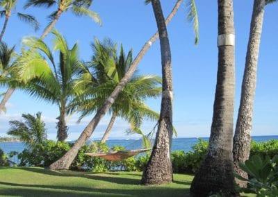 Hawaii_Now_Hammock