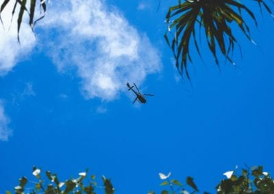 Hawaii_Now_Helicopter