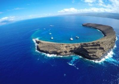 Hawaii_Now_Molokini