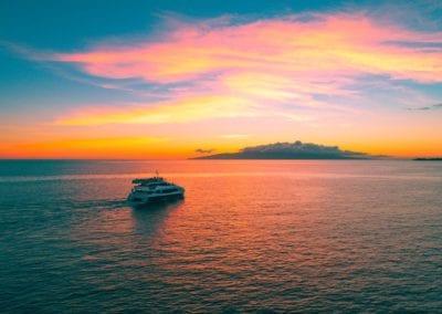 Hawaii_Now_SunsetCruise