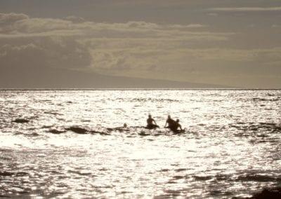 Hawaii_Now_Surf