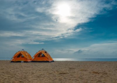 Budget_Vacation_Camp
