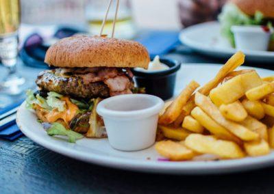 Budget_Vacation_Restaurant