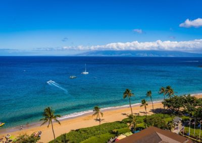 Where_To_Stay_Maui_Family_Vacation