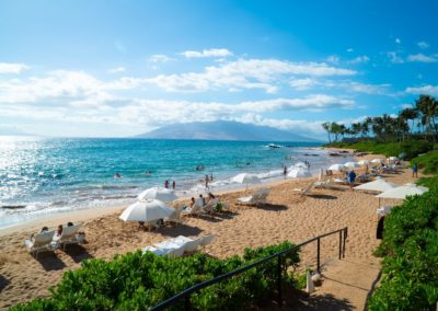 Where_To_Stay_Maui_Vacation_Rental